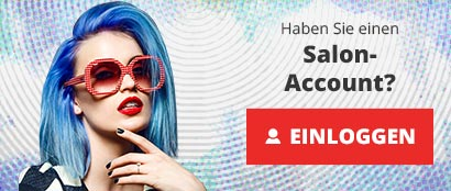 Wholesale Account? Login to start shopping!