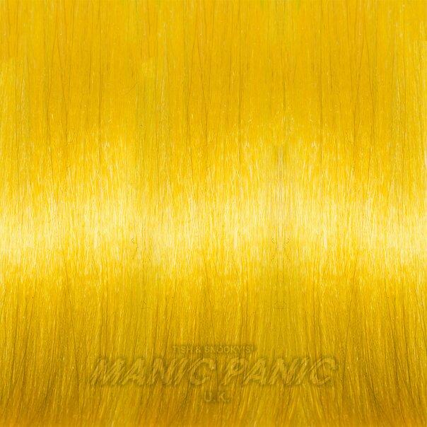 Manic Panic Professional (Solar Yellow)