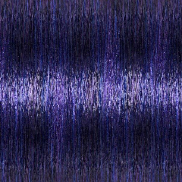 Manic Panic Professional (Blue Velvet)