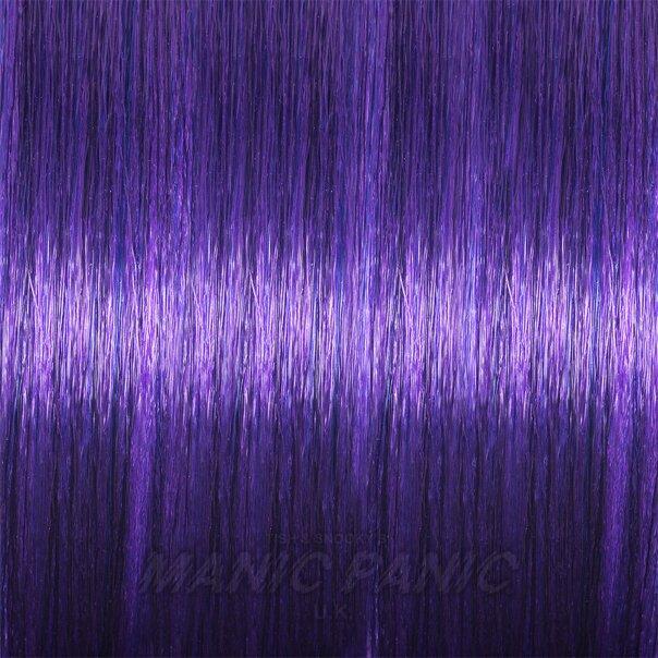 Manic Panic Professional (Violet Velvet)
