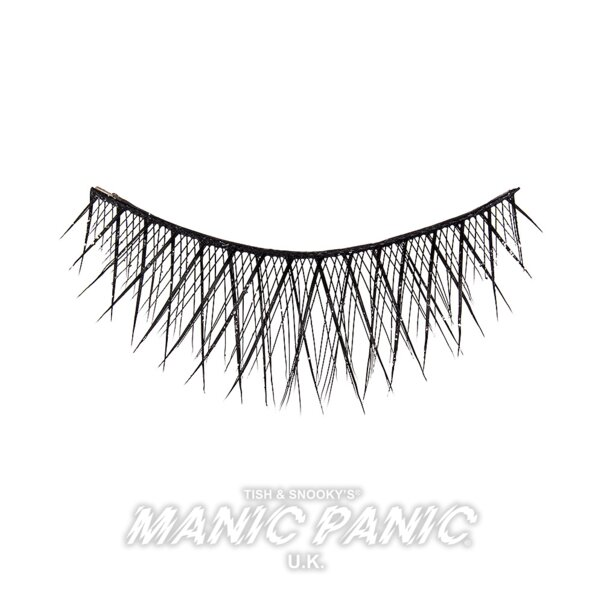 Manic Panic Glam Lashes (Space Angel)