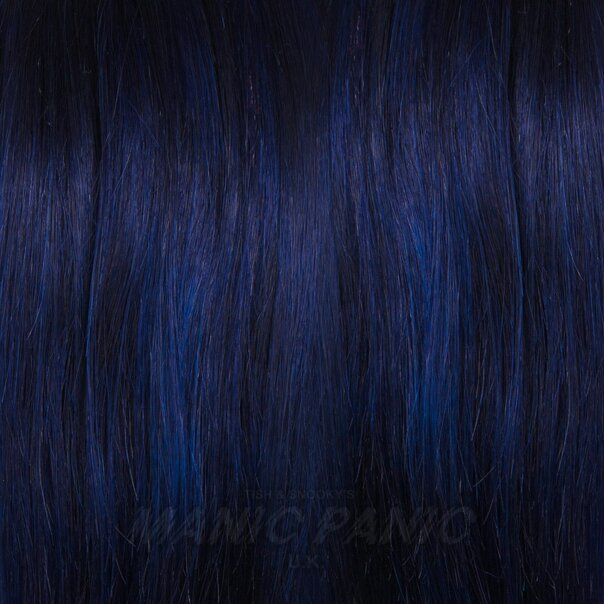 Manic Panic High Voltage Classic Haarfarbe 118ml (After Midnight - Blau)