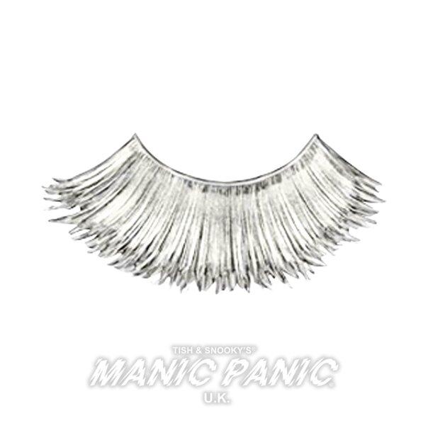 Manic Panic Deluxe™ Glam Lashes (Laser Lashes™)