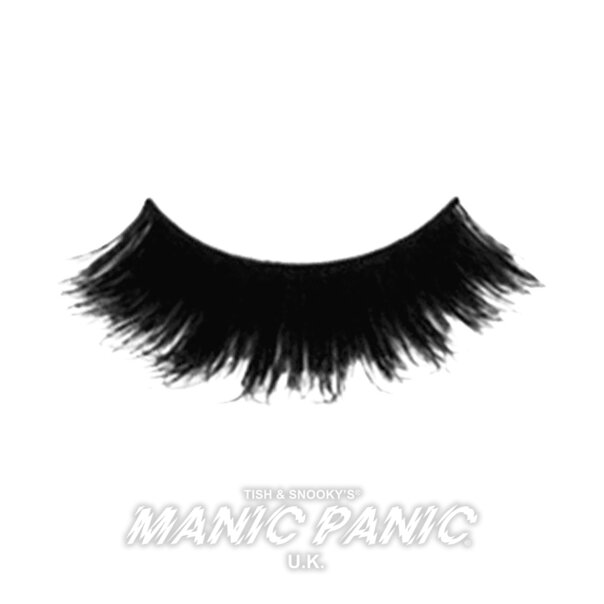 Manic Panic Glam Lashes™ (Paris Paris™)