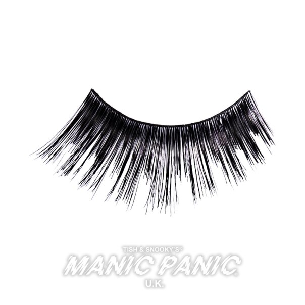 Manic Panic Glam Lashes (Ultra Glam™)