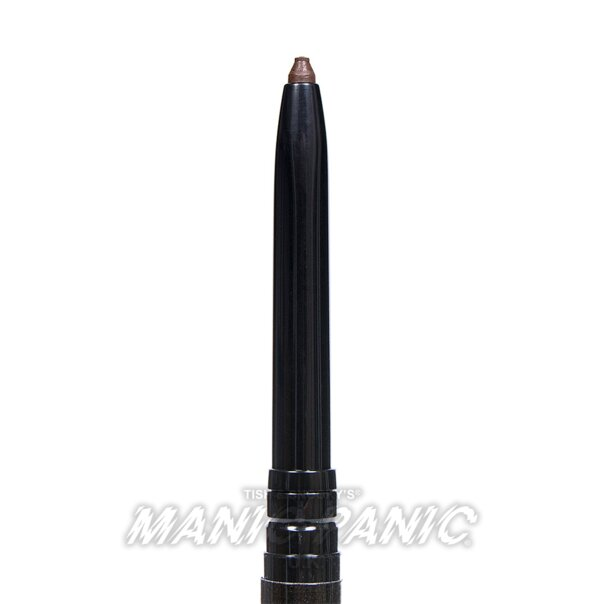 Manic Panic Guyliner® Automatic Eye Pencil (Nefertiti™)