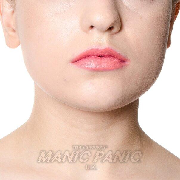 Manic Panic Creamtones™ Lethal® Lipstick (Coralline Dream™)