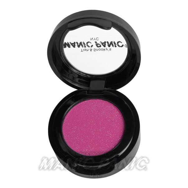 Manic Panic Love Colors® Glitter Eye Shadow (Mod-A-Go-Go™)