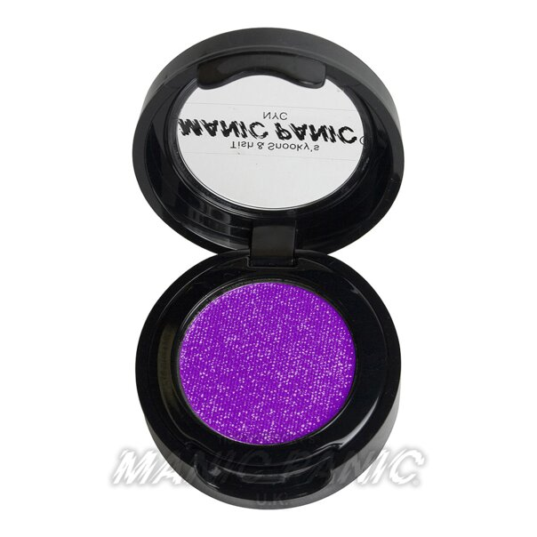 Manic Panic Love Colors® Glitter Eye Shadow (Mystic Heather™)