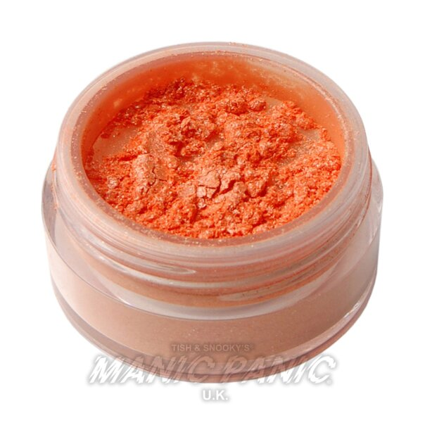 Manic Panic Lust Dust® (Dreamsicle™)