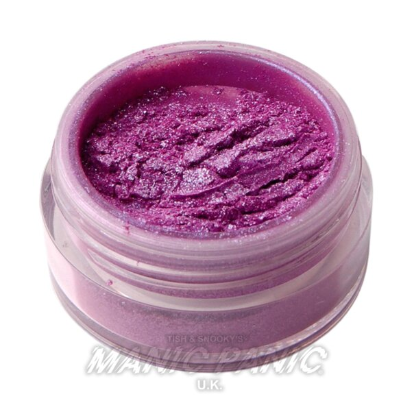 Manic Panic Lust Dust® (Fuschia Shock®)