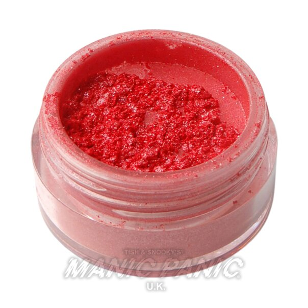 Manic Panic Lust Dust® (Infra™ Red)