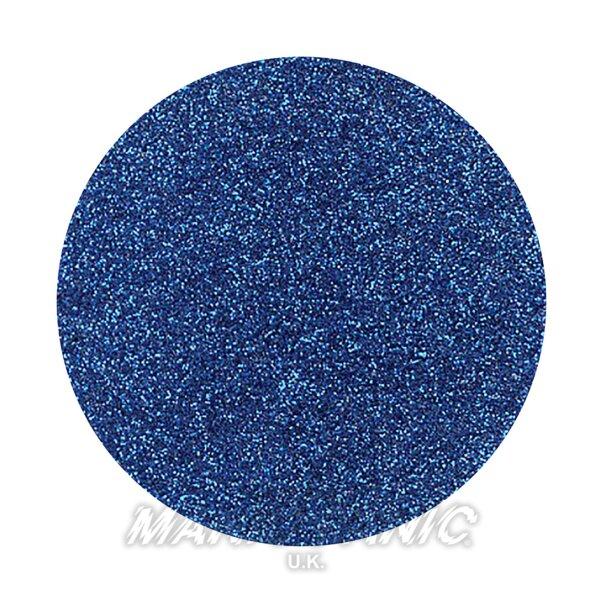 Manic Panic Micro Glitter Jewels™ (Atomic Sapphire™)