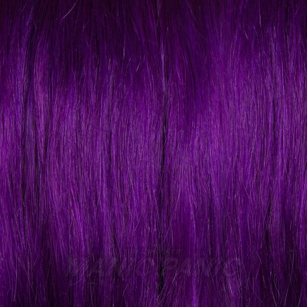 Manic Panic High Voltage® Classic Hair Colour 25ml (Purple Haze)